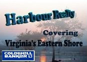 Eastern Shore Real Estate