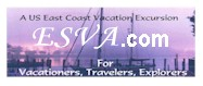 Eastern Shore of Virginia Information - Bed and Breakfasts, Real Estate for Sale, Restaurants, Chambers of commerce, and more.